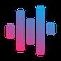 Music Maker JAM 5.12.0