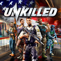 UNKILLED: MULTIPLAYER ZOMBIE SURVIVAL SHOOTER GAME 2.0.5