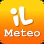 ilMeteo 2.14.2