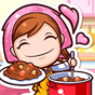 COOKING MAMA Let's Cook! 1.53.0