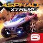 Asphalt Xtreme 1.9.2b