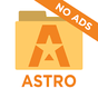 File Manager (File Explorer) by Astro ASTRO_3.1.288.std