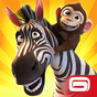 Wonder Zoo - Resgate animal ! 2.1.0c