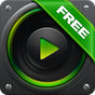 PlayerPro Music Player Trial 5.8