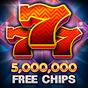 Slots™ Huuuge Casino Games 4.8.1591