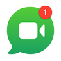 free video calls and chat 7.7.2(800411)
