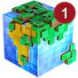 WorldCraft : 3D Build & Craft 3.4.11
