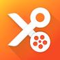 YouCut - Video Editor & Zip 1.322.80