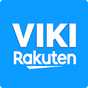 Viki: Free TV Drama & Movies 3.3