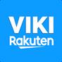 Viki: Drama TV & Filmes 3.3