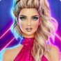 Covet Fashion - The Game 19.06.90
