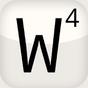 Wordfeud FREE 2.19.5