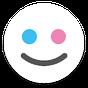 Brain Dots (브레인 도트) 2.17.0