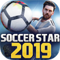 Soccer Star 2018 World Legend 4.2.9