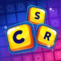 CodyCross - Crossword icon