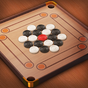 Disc Pool Carrom 3.0.0