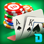DH Texas Poker 2.7.0
