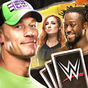 WWE SuperCard: Wrestling Action & Card Battle Game 4.5.0.453525
