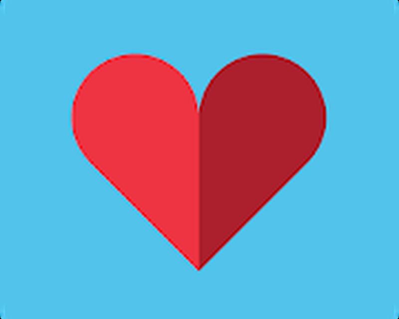 Zoosk 1 Dating app
