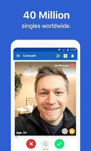 Δωρεάν site γνωριμιών για το Android