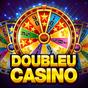 DoubleU Casino - FREE Slots 6.14.0