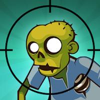 Stupid Zombies Simgesi