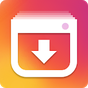Video Downloader for Instagram 1.1.77