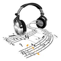 Scaricare Mp3 Musica