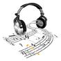 MP3 Musik runterladen  APK