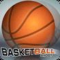 Basketball Shoot 1.19.47