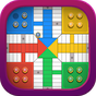 Parchis STAR 1.47.60