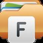 Gerenciador de arquivos 2.3.6