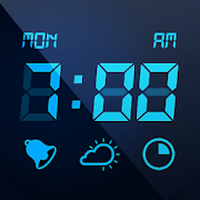 Alarm Clock for Me free icon