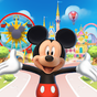 Disney Magic Kingdoms 4.6.0j