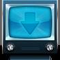 AVD Descargar Video GRATIS 5.0.3