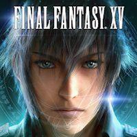 Εικονίδιο του Final Fantasy XV: A New Empire
