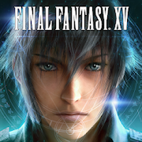 ไอคอนของ Final Fantasy XV: A New Empire