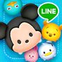 LINE: Disney Tsum Tsum 1.61.0