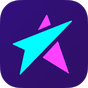 Live.me - live stream video chat  APK