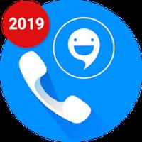 CallApp - Arayan Kimliği Simgesi