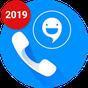 CallApp- Anrufer ID & Block 1.416