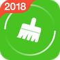 CLEANit - Phone Booster & Junk Cleaner 1.8.48_ww