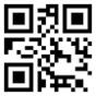 QRコードリーダー 3.1.5