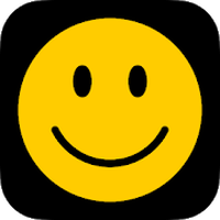 iFunny :) APK icon