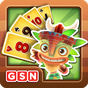 Solitaire TriPeaks by GSN 6.4.0.65226