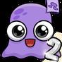 Moy 2 - Jogo Bichinho Virtual 1.96