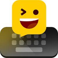 Facemoji Emoji Keyboard + GIFs icon