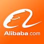 Alibaba.com B2B Trade App 6.19.1