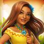 Paradise Island 2: Hotel Game 11.15.1