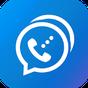 Ücretsiz Arama ve SMS Mesajı 4.12.4